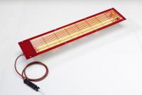 VITALlight-Infrarot-ABC-Strahler 750 W