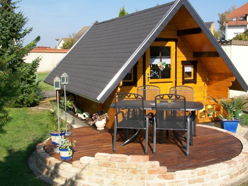 campinghouse 44 iso. Black Bedroom Furniture Sets. Home Design Ideas