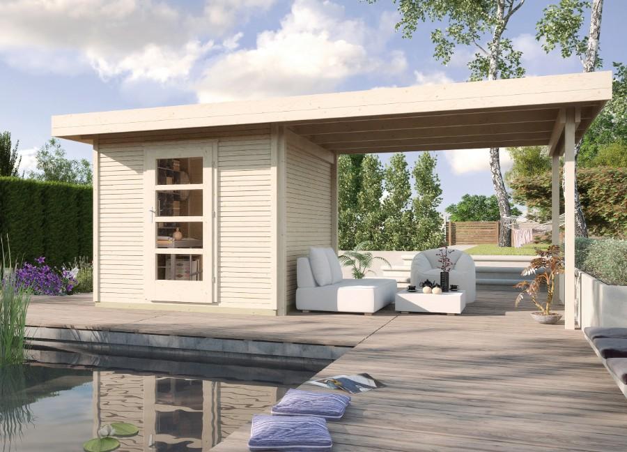 weka designhaus wekaline 172 b gr 1 28 mm. Black Bedroom Furniture Sets. Home Design Ideas