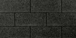 Sparset Dacheindeckung K8