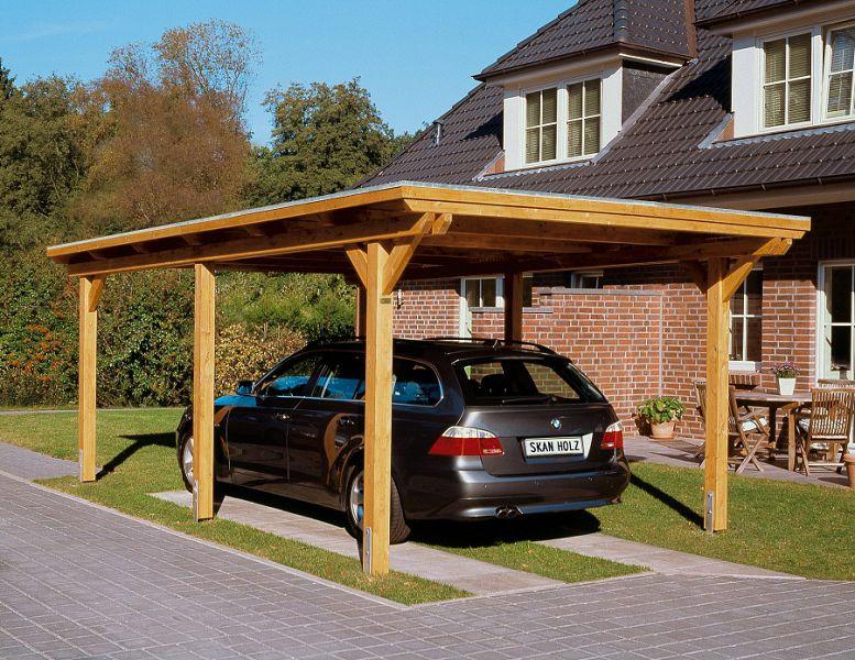https://cdn.gartenhaus-gmbh.de/media/image/11/4a/1d/Auto-unter-Carport.jpg