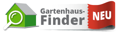 Gartenhaus-Finder