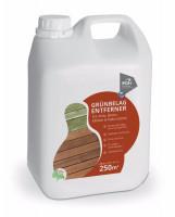 PGH Grünbelag-Entferner 2,5 l