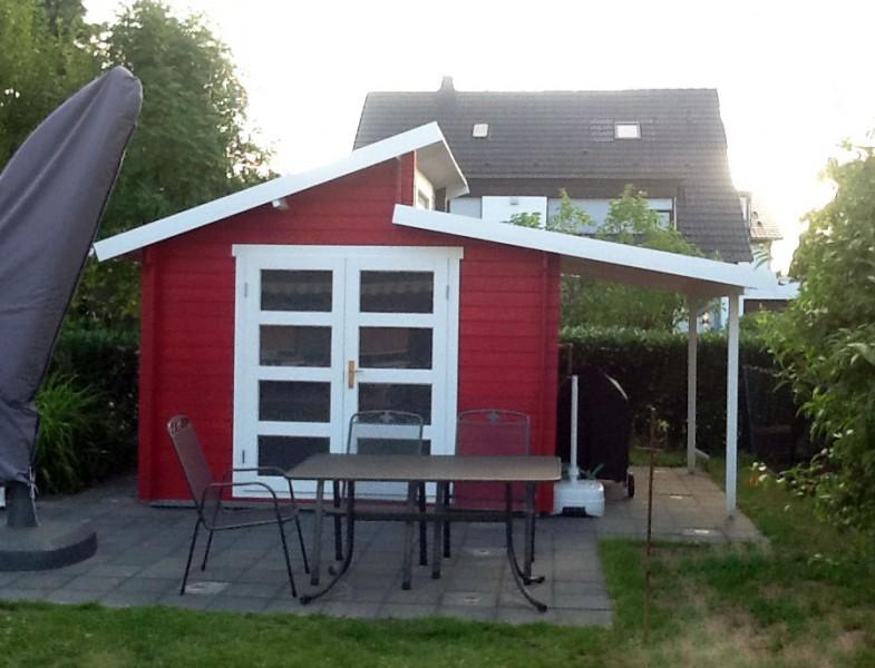 gartenhaus aktiva 28 mit schleppdach gartenhaus aktiva 28 mit schleppdach. Black Bedroom Furniture Sets. Home Design Ideas