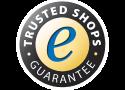 trusted-shop-logojMAcPlRQ8mC8V