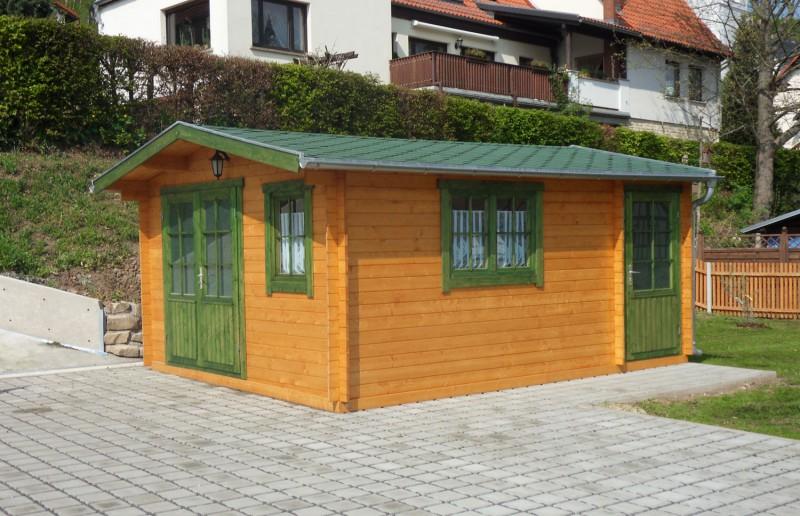 gartenhaus jennifer 28 gartenhaus jennifer 28. Black Bedroom Furniture Sets. Home Design Ideas