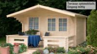 Terrasse 44.2 symmetrisch