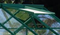Aluminium Dachfenster M-DK