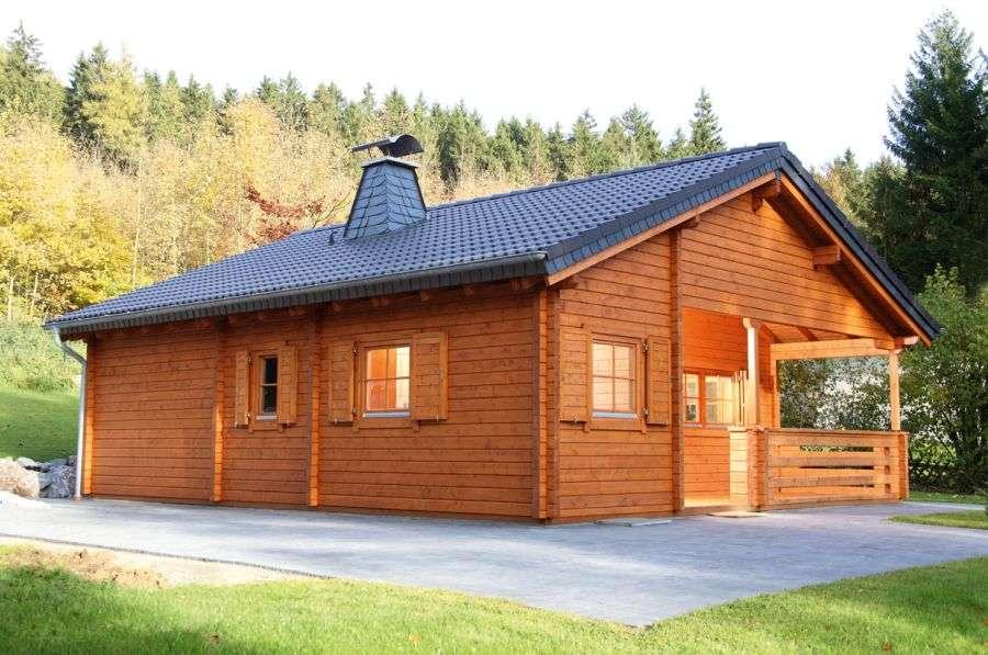 Garten Blockhaus Kaufen Fabulous Garten Holzhaus Kaufen Houzzilla