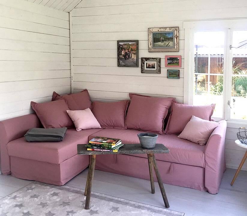 jetzt gratis aufbauservice gewinnen bei gartenhaus gmbh. Black Bedroom Furniture Sets. Home Design Ideas