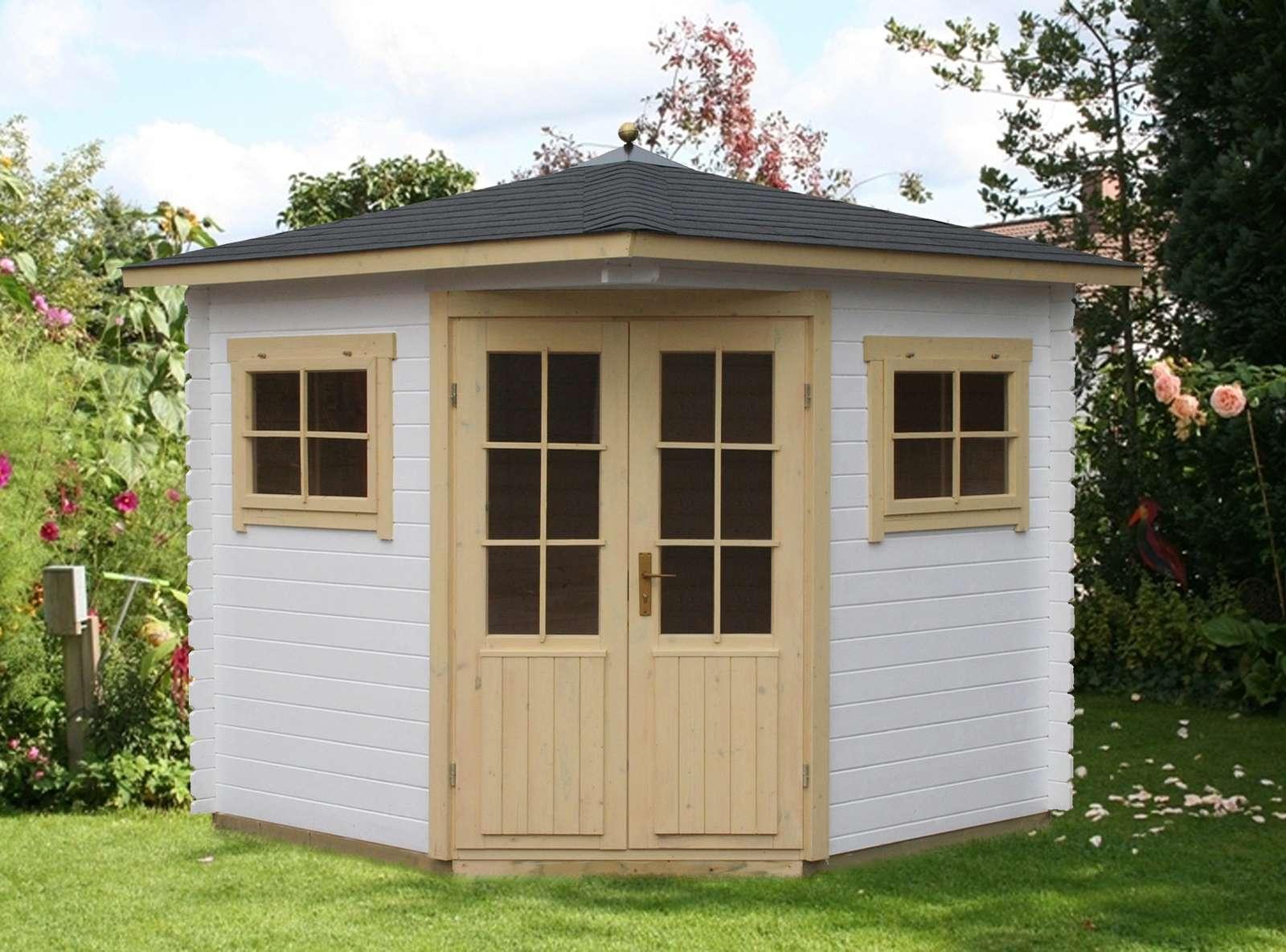 f nfeck gartenhaus aufbauen my blog. Black Bedroom Furniture Sets. Home Design Ideas