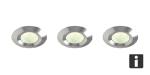 Sparset LED-Eweiterung Professional