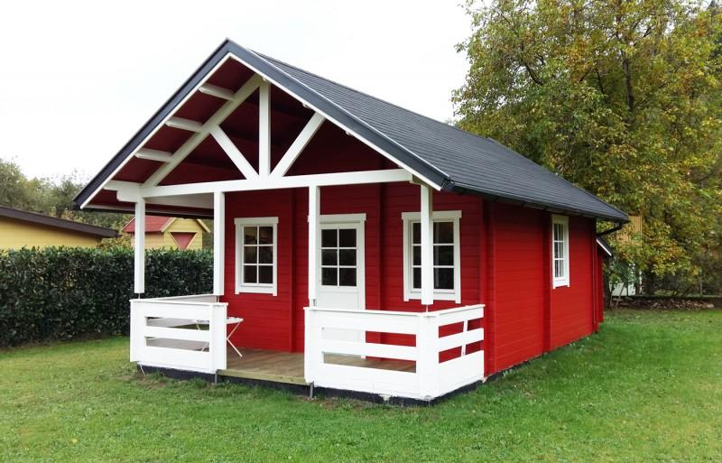 garten und freizeithaus lillehammer 70 iso garten und freizeithaus lillehammer 70 iso. Black Bedroom Furniture Sets. Home Design Ideas