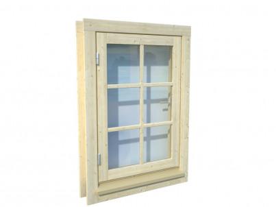 Gartenhausfenster Kaufen Fenster Fur Gartenhaus Bis Zu 50