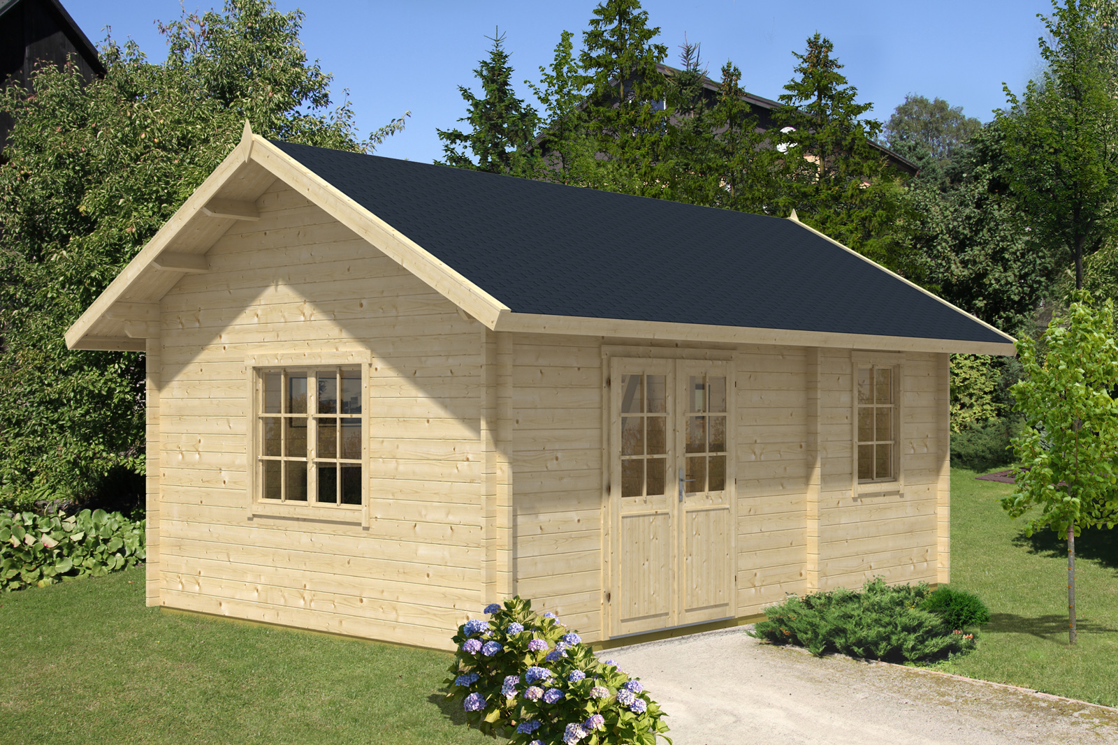 garten und freizeithaus arizona 44 iso garten und freizeithaus arizona 44 iso. Black Bedroom Furniture Sets. Home Design Ideas