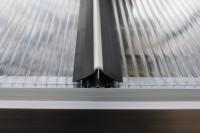 Windsicherung für HKP 6 mm 2500/3000/3800/4400