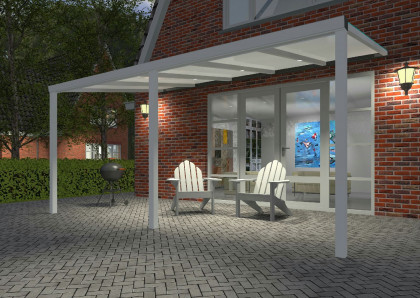terrassen berdachung g nstig kaufen sale schn ppchen. Black Bedroom Furniture Sets. Home Design Ideas