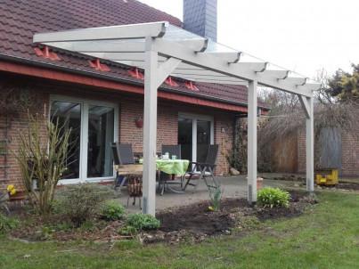 Terrassenuberdachung Kaufen Terrassendach Jetzt Bis Zu 50