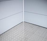 Fußboden Eleganto 3330