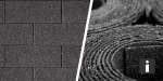 Sparset Dacheindeindeckung 6 Pav-6