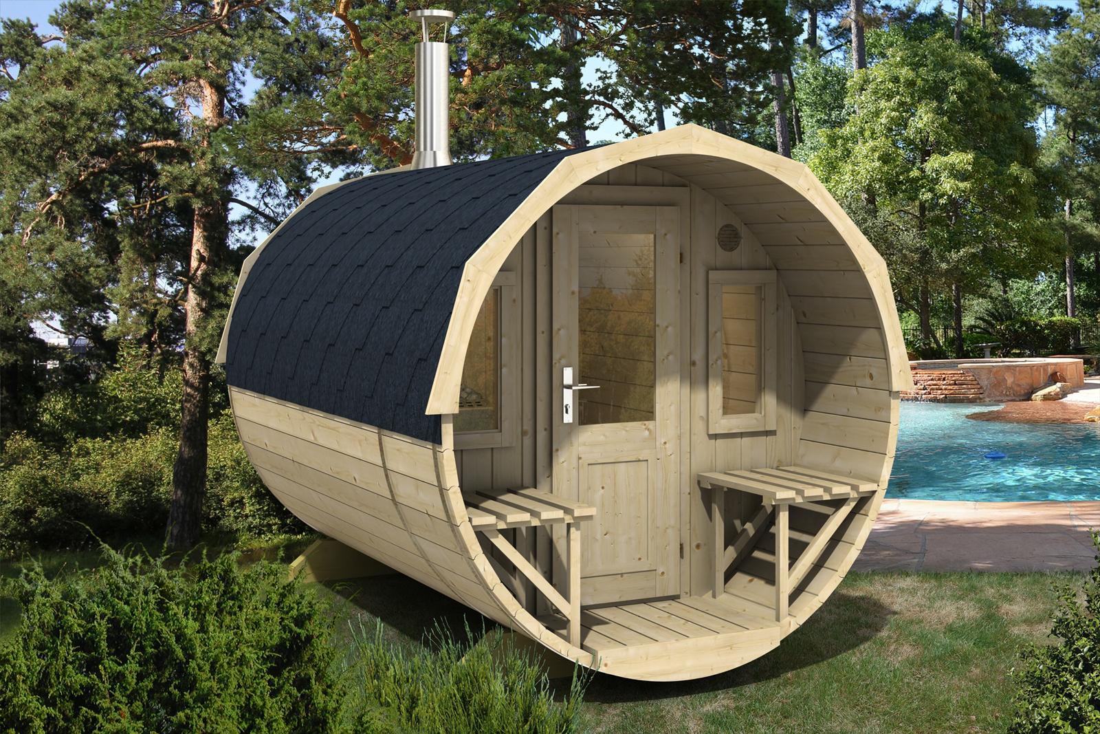 sauna angebote jetzt schn ppchen im sale sichern bis zu 30. Black Bedroom Furniture Sets. Home Design Ideas