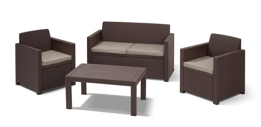 gartenzubeh r online kaufen dauerhaft g nstige. Black Bedroom Furniture Sets. Home Design Ideas