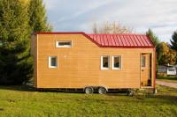 Tiny House Kaufen Jetzt Gunstiges Mini Haus Bestellen Bis Zu 20
