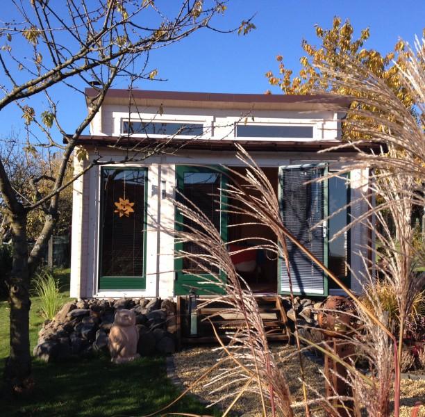 carlsson gartenhaus narvig a iso. Black Bedroom Furniture Sets. Home Design Ideas