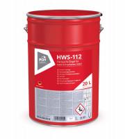 PGH HWS112 Hartwachs-Bodenversiegelung 1 l