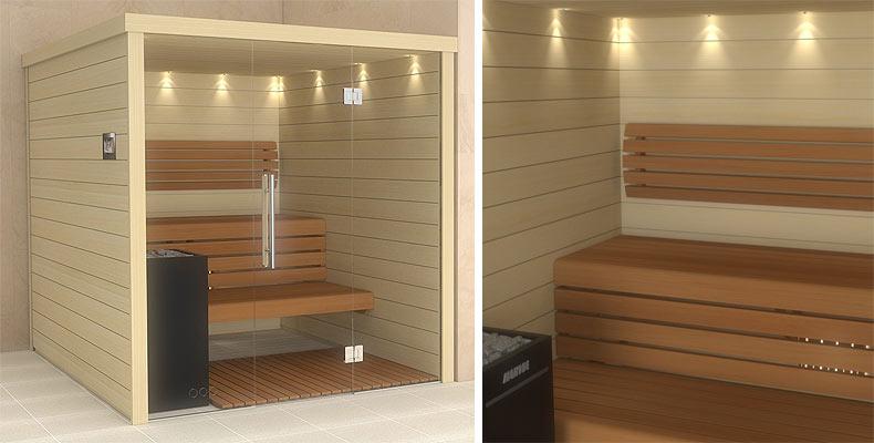 Sauna Fußboden Dämmen ~ Sauna schimmel das muss man im schadensfall beachten