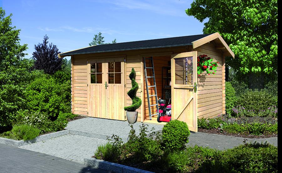 solar f r gartenhaus sonstige preisvergleiche erfahrungsberichte und kauf bei nextag. Black Bedroom Furniture Sets. Home Design Ideas