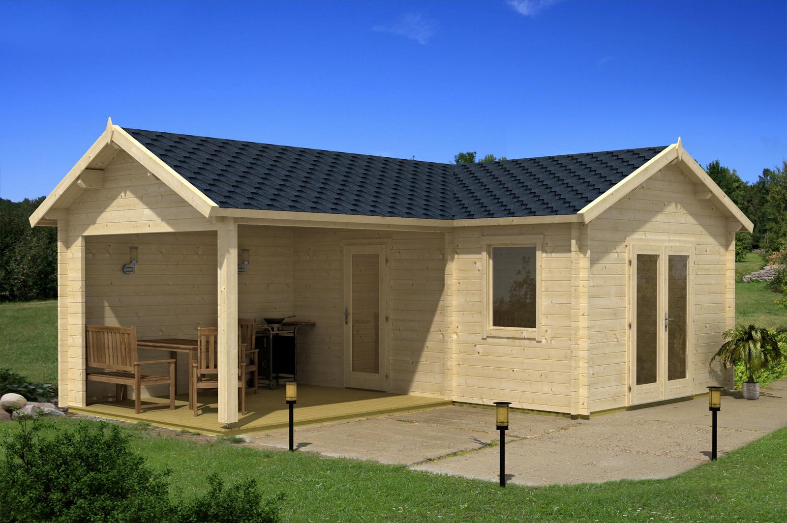 gartenhaus modell nadine 70 gartenhaus modell nadine 70. Black Bedroom Furniture Sets. Home Design Ideas