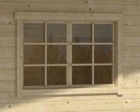 zusätzliches Fenster Nevis-70