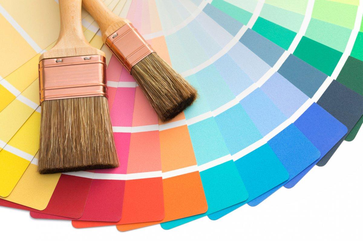 gartenhaus innen streichen ideen f r die farbgestaltung. Black Bedroom Furniture Sets. Home Design Ideas