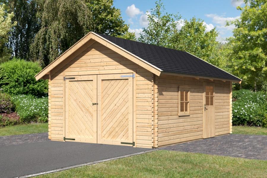 karibu carport garagen aktionen. Black Bedroom Furniture Sets. Home Design Ideas