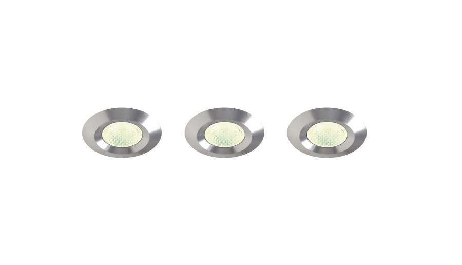 Sparset LED-Eweiterung Exclusive