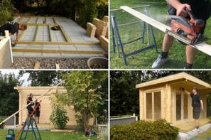 professionelle infos und tipps unser sauna ratgeber. Black Bedroom Furniture Sets. Home Design Ideas