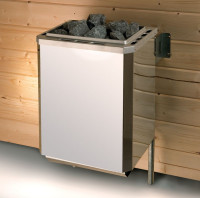 Saunaofen Classic 7,5 kW