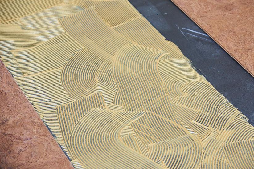 Welchen Fußboden In Der Sauna ~ Sauna bodenbelag so finden sie den richtigen saunaboden