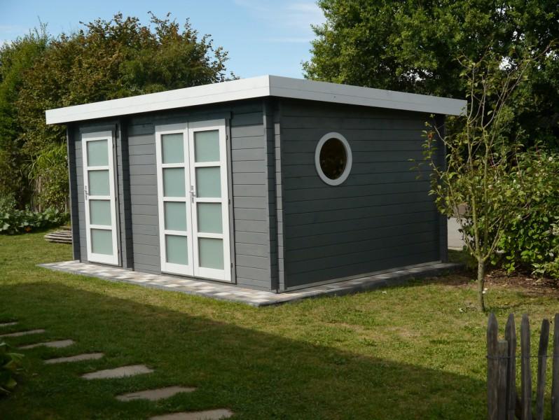gartenhaus modern e 28 gartenhaus modern e 28. Black Bedroom Furniture Sets. Home Design Ideas