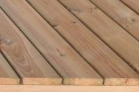 Holzfußboden Kreta 6