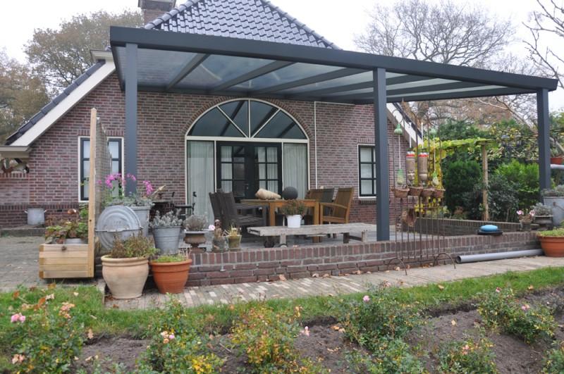 Baugenehmigung Fur Ihre Terrassenuberdachung
