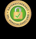 Datensicherheit-logoptK2iyWd3qI6g
