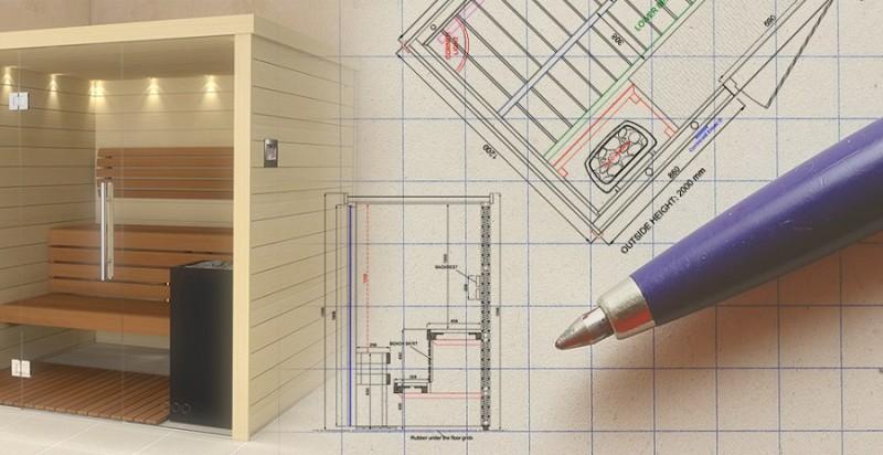 saunaangebot 30. Black Bedroom Furniture Sets. Home Design Ideas