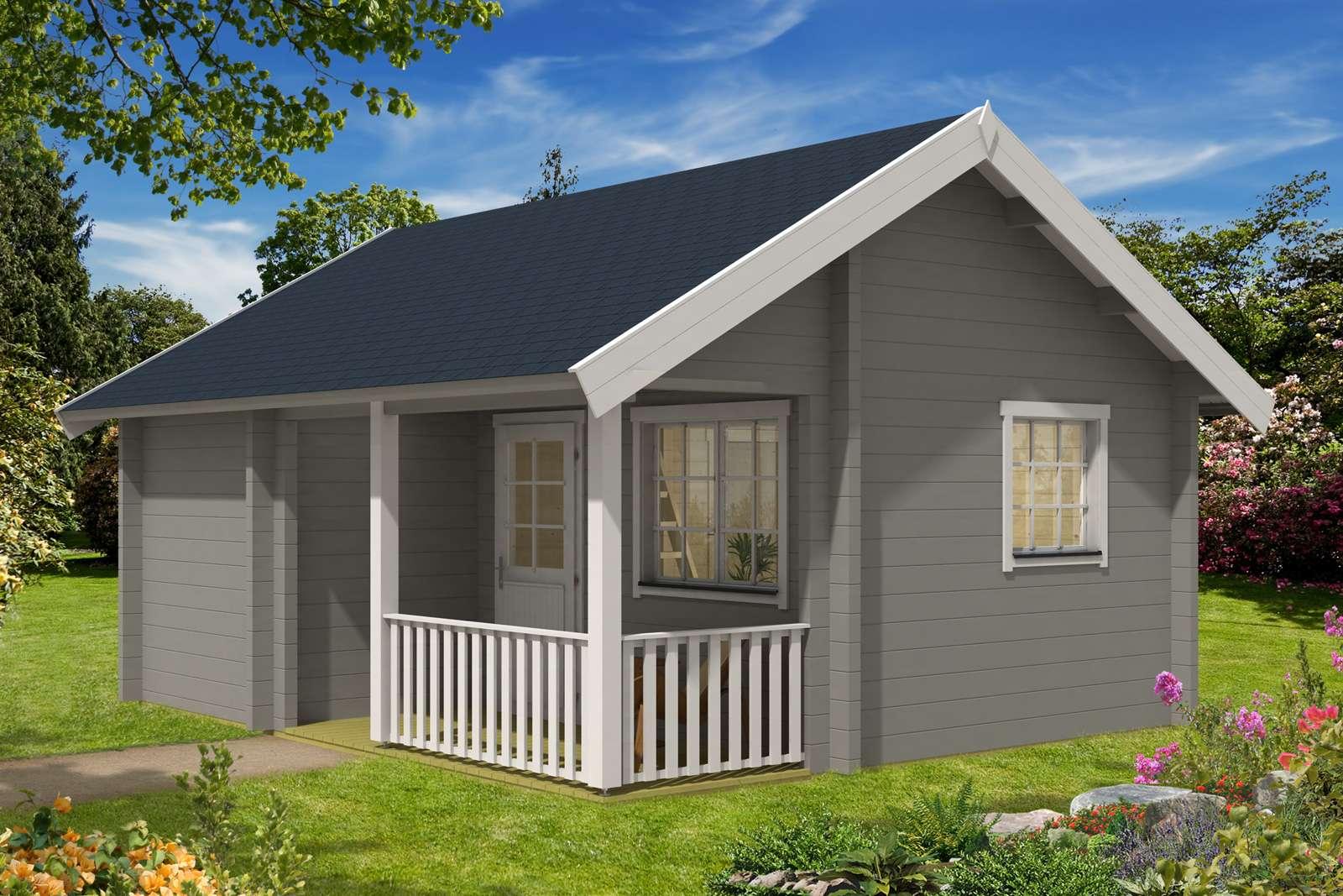 gartenhaus baugenehmigung bonn my blog. Black Bedroom Furniture Sets. Home Design Ideas