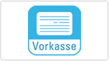 gh_zahlung_vorkasse