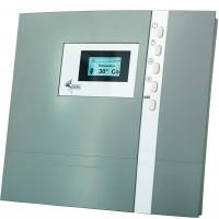 Karibu Steuergerät Premium für Saunaöfen