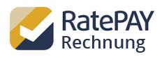 Rechnungskauf mit Ratepay