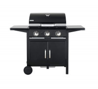 "Gasgrill ""Mayfield"""
