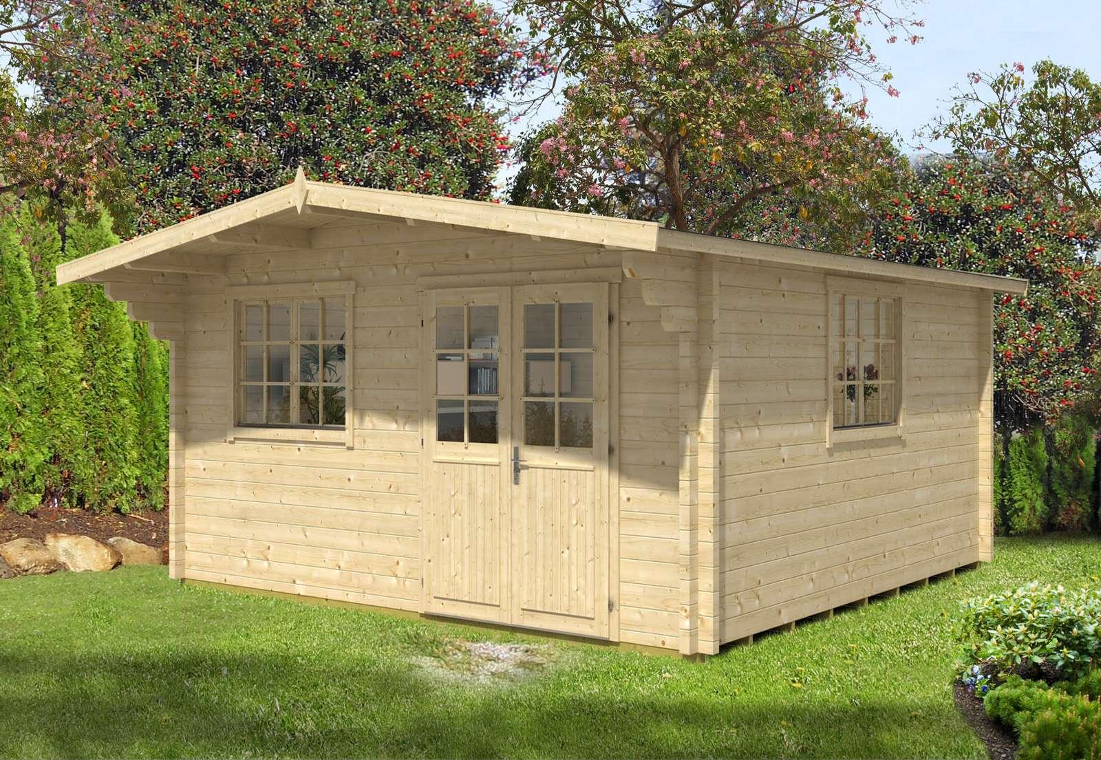 gartenhaus fr kinder great brhl with gartenhaus fr kinder. Black Bedroom Furniture Sets. Home Design Ideas